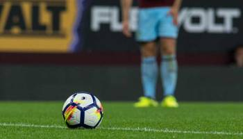 Bwin Premier league predictions competition: Outplay Pires