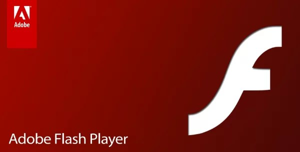 Adobe Flash Player for iPad