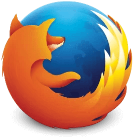 Download Firefox For iPad