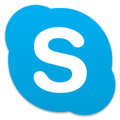 Skype for iPad Free Download | iPad Social Networking