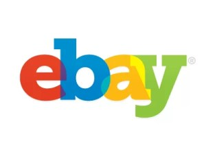 Download eBay for iPad