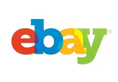 eBay for iPad Free Download | iPad Shopping