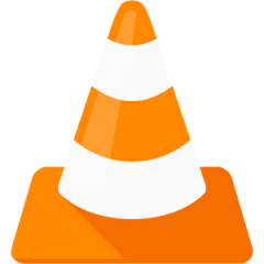 VLC for iPad Free Download | iPad Multimedia