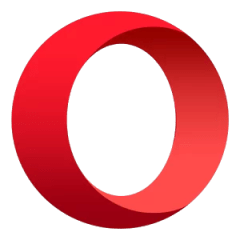 Opera for iPad Free Download | iPad Browser