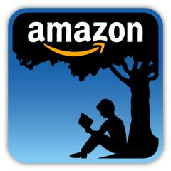 Kindle for iPad Free Download | iPad News & Magazines