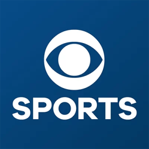 Download CBS Sports for iPad