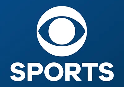CBS Sports App for iPad Free Download | iPad Sports