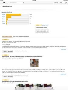 Download Amazon for iPad