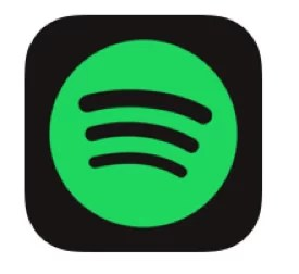 Download Spotify for iPad