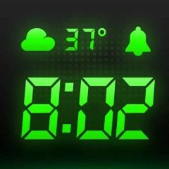 Alarm Clock for iPad Free Download | iPad Utilities