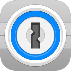 1 Password for iPad Free Download | iPad Productivity