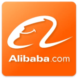Alibaba app for iPad Free Download | iPad Shopping
