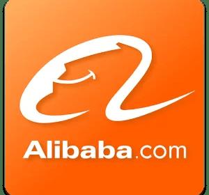 Alibaba app for iPad Free Download | iPad Shopping