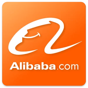 Download Alibaba app for iPad