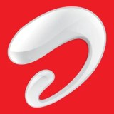 My Airtel App for iPad Free Download | iPad LifeStyle