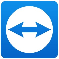 TeamViewer for iPad Free Download | iPad Productivity
