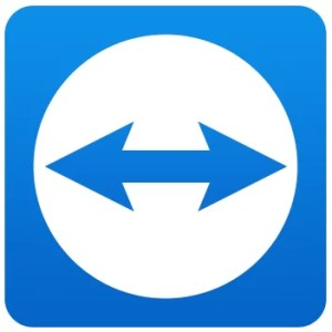 Download TeamViewer for iPad