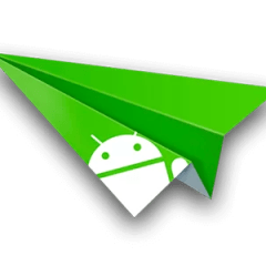 Airdroid for iPad Free Download | iPad Utilities