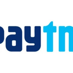 Paytm for iPad Free Download | iPad Shopping