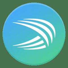 Swiftkey for iPad Free Download | iPad Utilities