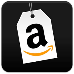 Amazon Seller App for iPad Free Download | iPad Shop