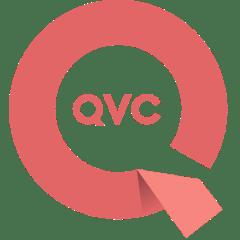 QVC App for iPad Free Download | iPad Shopping