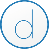 Duet Display for iPad Free Download | iPad Productivity