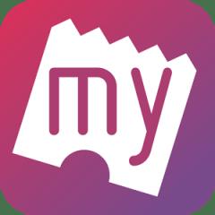 BookMyShow App for iPad Free Download | iPad Media