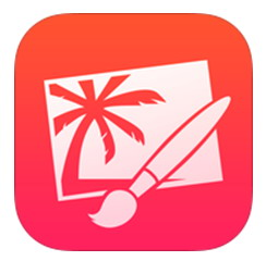 Download Pixelmator for iPad