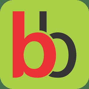 Download Bigbasket App for iPad
