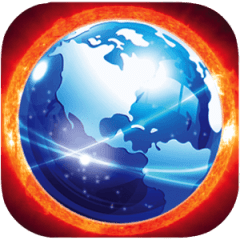 Photon Flash Player for iPad Free Download | iPad Utilities