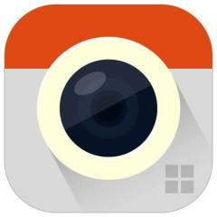 Retrica for iPad Free Download | iPad Photography