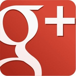 Download Google+ for iPad
