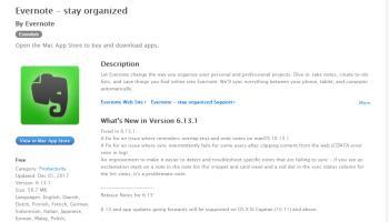 Java for Mac Free Download | Mac Productivity - Best Free
