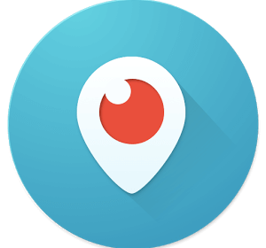 Periscope for iPad Free Download | iPad Social Networking