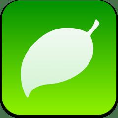 Coda for iPad Free Download   iPad Productivity