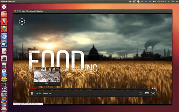 Download Netflix for Mac