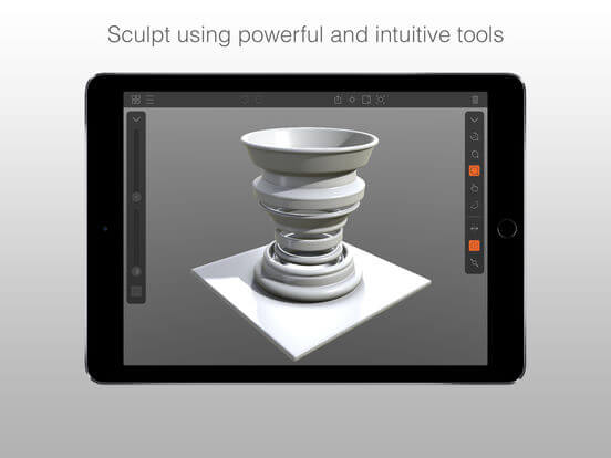 Download Putty for iPad