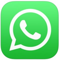WhatsApp for Mac Free Download | Mac Social Networking