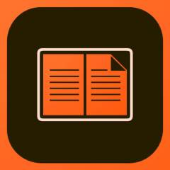 Adobe Digital Edition for iPad Free Download | iPad Books & Reference