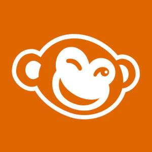 Download PicMonkey for iPad