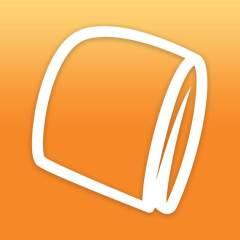 Wallet for iPad Free Download | iPad Finance