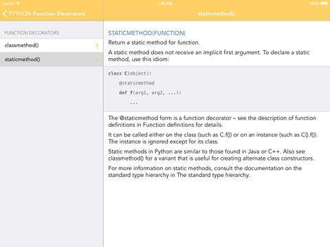 DownloadBracket for iPad