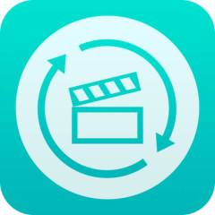 Video Converter for iPad Free Download | iPad Utilities