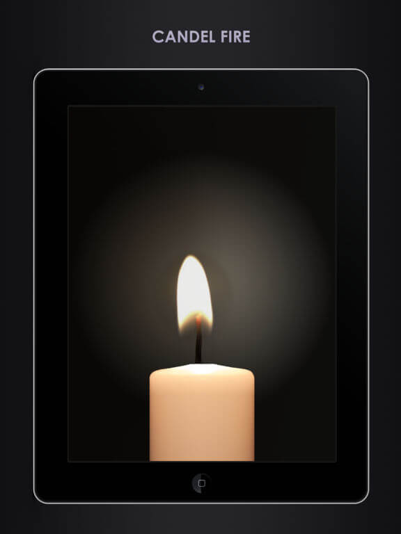 Download Torch for iPad