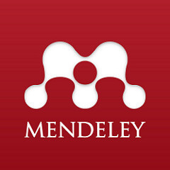 Download Mendeley for iPad
