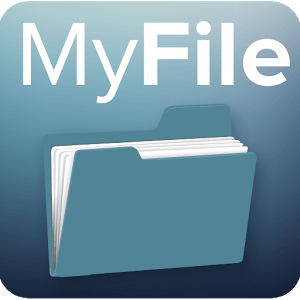 Download File Explorer for iPad