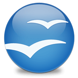 Download Apache OpenOffice for iPad