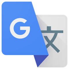 Google Translate for iPad Free Download | iPad Reference