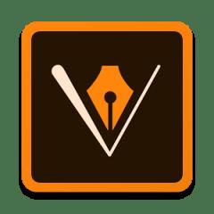 Adobe Illustrator for iPad Free Download   iPad Productivity